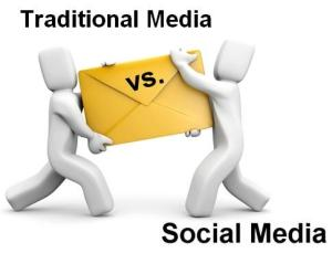social-vs-traditional