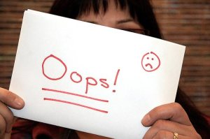 20-common-employee-benefits-mistakes