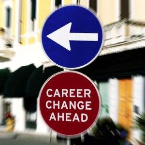 career_change
