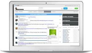 macbook-smart